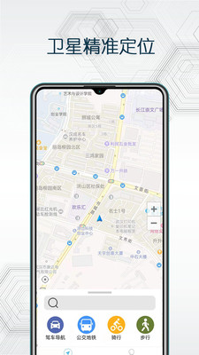 互动地图图3