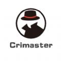 犯罪大师侦探大赛第三届答案