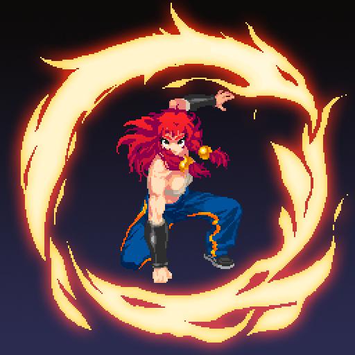 战魂铭人2021最新破解版1.5.1