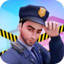 警部模拟器