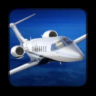 航空驾驶模拟器2021