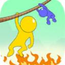 人类火线救援