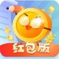 欢乐答题app最新版