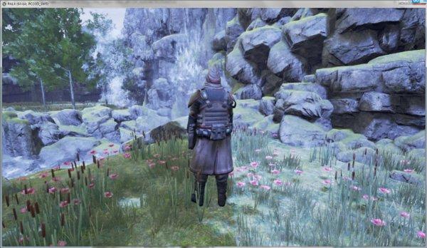 仙剑奇侠传4单机游戏手机版图3