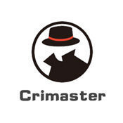 犯罪大师桎梏黎明答案