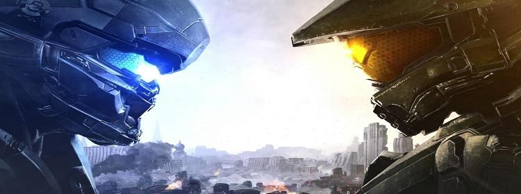 2021无限内购免费破解版游戏大全