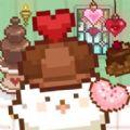 妖精面包房1.2.0最新破解版