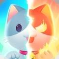 猫咪之光手游官网版