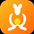 袋鼠跳跳跳赚金app最新版