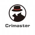 犯罪大师眼熟的文字