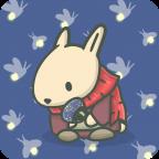 月兔历险记最新红包版