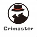 犯罪大师羊皮卷答案
