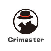 犯罪大师每日挑战3.2