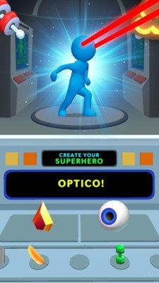 英雄大亨模拟器图3