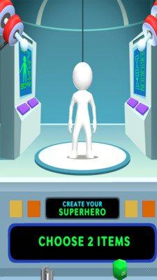 英雄大亨模拟器图2