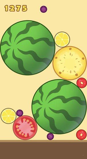 吃了个瓜图3