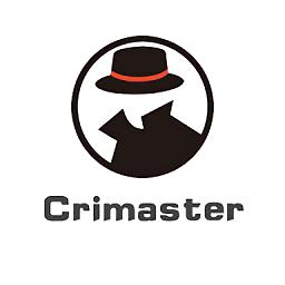 Crimaster犯罪大师1.3.7最新版