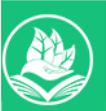 第五届全国大学生环保知识竞赛报名