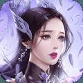 剑侠仙侣3.7版本
