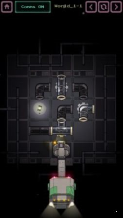 星际太空图3