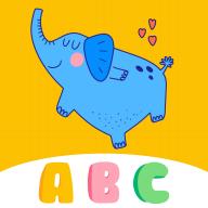 大象英语绘本