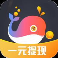 天天游趣app
