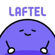韩网laftel
