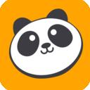 熊猫匣子安卓版