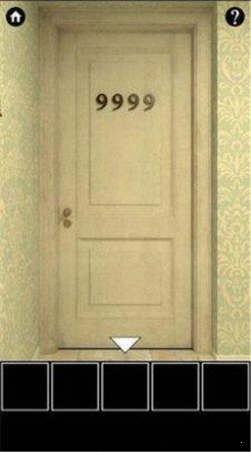 9999房间逃生图1