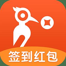 小啄zuanqian新版