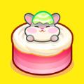 芝士蛋糕大亨