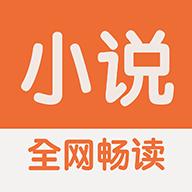 叶云秦瑶阅读平台