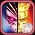 死神vs火影170人物版游戏
