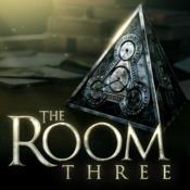 未上锁的房间3汉化破解版