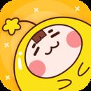 妖妖韩漫app