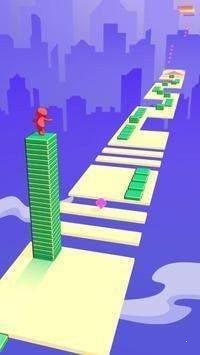 桥梁堆叠大师图2