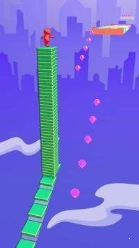 桥梁堆叠大师图3