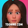 ToonMeapp中文版