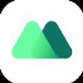 mxc pro虚拟币购买app