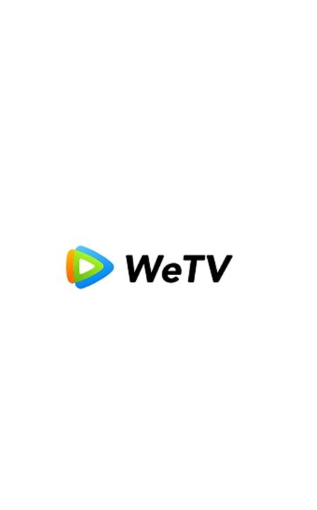 wetv腾讯海外版图1