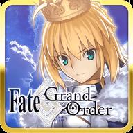 fate日服官网版