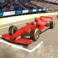 超级斜坡赛车3D
