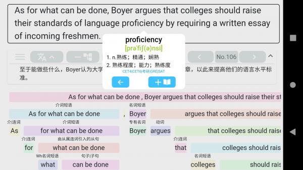 考研英语长难句图2