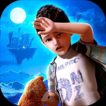 密室逃脱绝境系列4迷失森林游戏