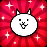 猫咪大战争破解版最新版无限猫罐头