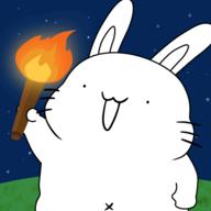 胖兔文明破解版无限金币中文版