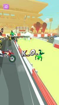 越野骑士3D图2