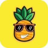 菠萝英语2021免费版