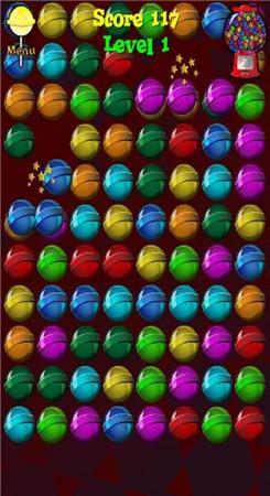 棒棒糖匹配图1
