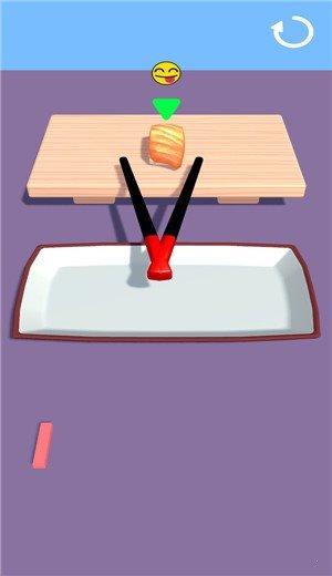 筷子挑战赛图2